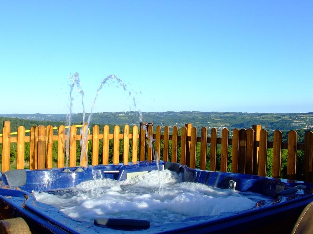 chambre-dhotes-gite-piscine-spa-correze-dordogne-17.jpg