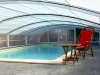 chambre-dhotes-gite-piscine-spa-correze-dordogne-16.jpg