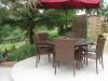 domainedelamoretie-terrasse2.jpg