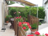 domainedelamoretie-terrasse-chambre.jpg