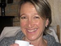Marie Pierre Praudel