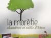Le domaine de la Moretie