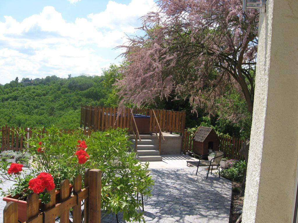 Loisirs vacances en Périgord Noir Dordogne et Corrèze