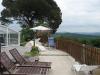 domainedelamoretie-panorama.jpg