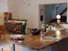 Chambres d'hôtes et table d'hôte restaurant en Dordogne Périgord Noir Corrèze Limousin